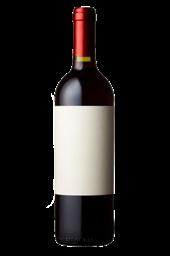 Standard Bottle